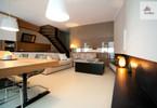 Mieszkanie na sprzedaż, Nowy Dwór Mazowiecki, 124 m²