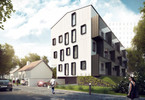 Mieszkanie na sprzedaż, Legionowo, 42 m²