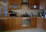 Mieszkanie na sprzedaż, Legionowo, 53 m²   Morizon.pl   4403 nr3
