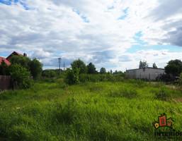 Działka na sprzedaż, Łajski, 988 m²