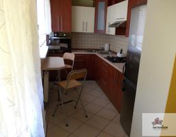 Mieszkanie na sprzedaż, Nowy Dwór Mazowiecki, 68 m²