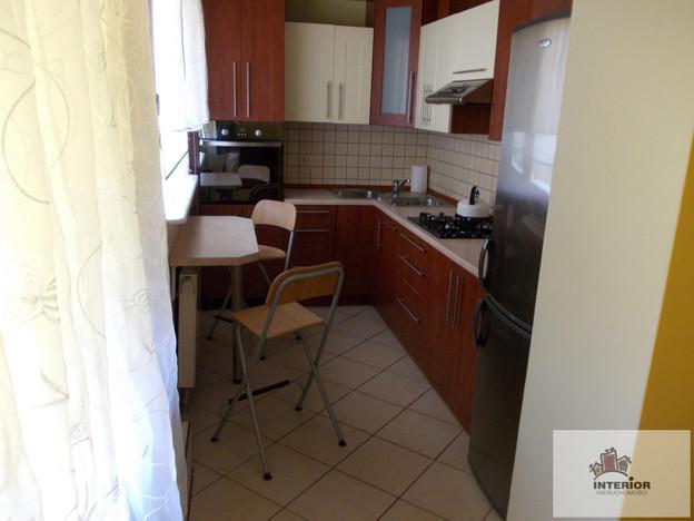 Mieszkanie na sprzedaż, Nowy Dwór Mazowiecki, 68 m² | Morizon.pl | 9418