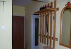 Mieszkanie na sprzedaż, Legionowo al. 3 Maja, 74 m²