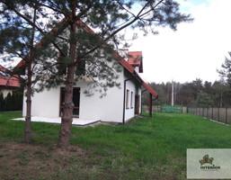 Dom na sprzedaż, Rajszew, 190 m²