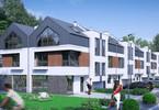Dom na sprzedaż, Legionowo, 68 m²