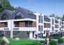 Dom na sprzedaż, Legionowo, 75 m² | Morizon.pl | 4940 nr2