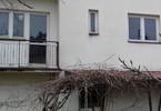 Dom na sprzedaż, Legionowo, 270 m²