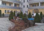 Mieszkanie na sprzedaż, Nowy Dwór Mazowiecki, 104 m²