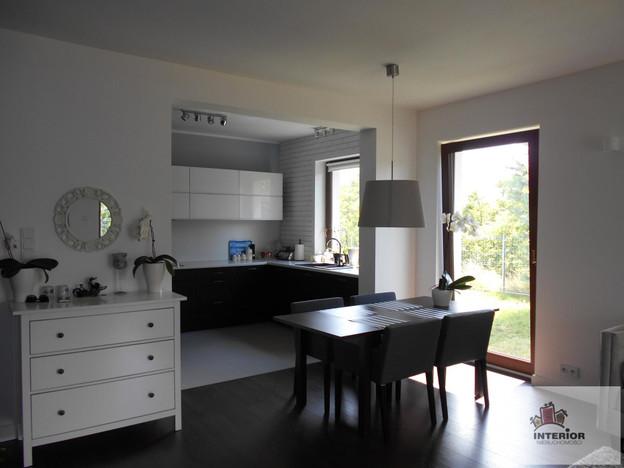 Dom na sprzedaż, Skrzeszew, 110 m² | Morizon.pl | 7388