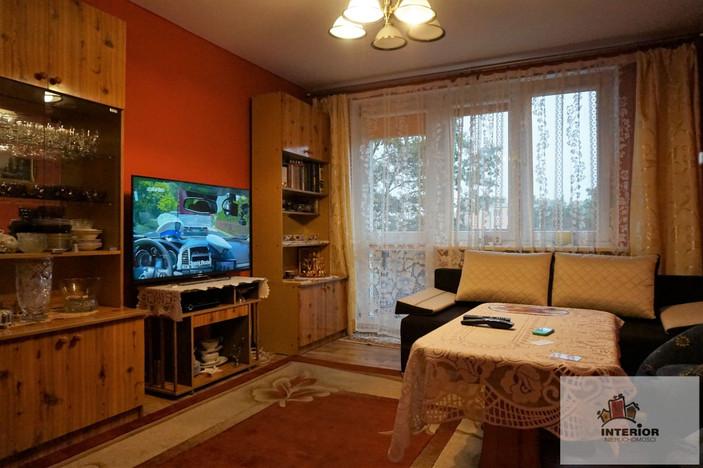 Mieszkanie na sprzedaż, Legionowo, 48 m² | Morizon.pl | 1976
