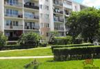 Mieszkanie na sprzedaż, Legionowo, 76 m²