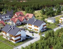Mieszkanie na sprzedaż, Legionowo, 68 m²