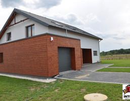 Dom na sprzedaż, Wieliszew, 174 m²