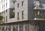 Mieszkanie na sprzedaż, Nowy Dwór Mazowiecki, 60 m²