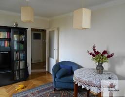 Mieszkanie na sprzedaż, Legionowo, 52 m²