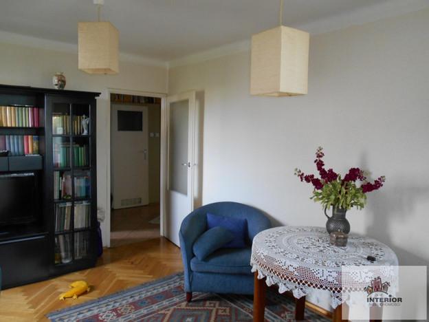 Mieszkanie na sprzedaż, Legionowo, 52 m² | Morizon.pl | 8862