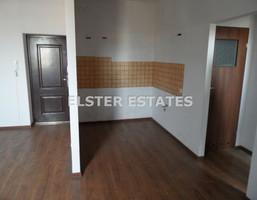 Mieszkanie do wynajęcia, Bytom Śródmieście, 41 m²