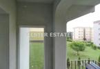 Mieszkanie na sprzedaż, Bytom Stroszek, 60 m²