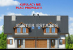 Dom na sprzedaż, Wymysłów, 135 m²