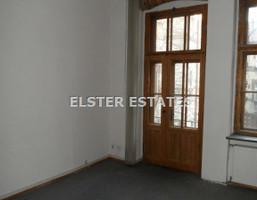 Mieszkanie do wynajęcia, Bytom Śródmieście, 120 m²
