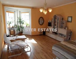 Mieszkanie na sprzedaż, Bytom Śródmieście, 112 m²