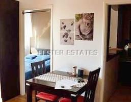 Mieszkanie na sprzedaż, Zabrze Rokitnica, 34 m²