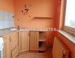 Mieszkanie na sprzedaż, Bytom Rozbark, 31 m²