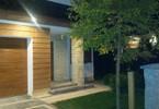 Dom na sprzedaż, Lesznowola, 150 m²
