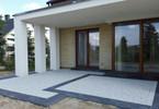 Dom na sprzedaż, Lesznowola Okrężna, 160 m²