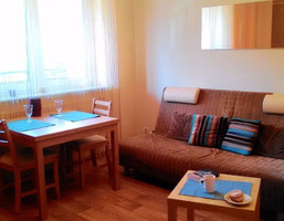 Mieszkanie na sprzedaż, Warszawa Ursus, 41 m²