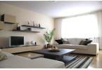 Mieszkanie na sprzedaż, Warszawa Wola, 150 m²