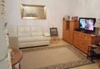 Mieszkanie na sprzedaż, Warszawa Włochy, 45 m²