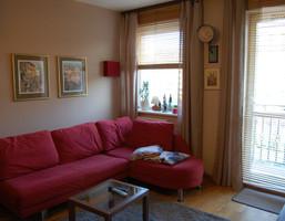 Mieszkanie na sprzedaż, Warszawa Ursus, 47 m²