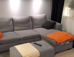 Mieszkanie na sprzedaż, Warszawa Bemowo, 41 m²