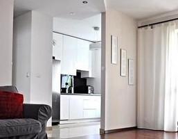 Mieszkanie na sprzedaż, Warszawa Wola, 57 m²