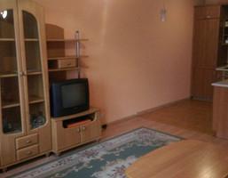 Mieszkanie na sprzedaż, Warszawa Skorosze, 46 m²
