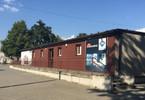 Lokal użytkowy na sprzedaż, Orzesze, 8318 m²