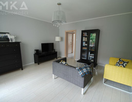 Mieszkanie na sprzedaż, Bydgoszcz Osowa Góra, 68 m²