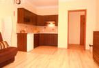 Mieszkanie na sprzedaż, Toruń Bydgoskie Przedmieście, 42 m²