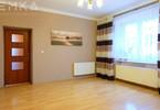 Mieszkanie na sprzedaż, Grudziądz Mniszek, 53 m²