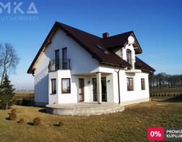 Dom na sprzedaż, Żygląd, 256 m²