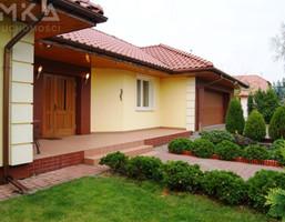 Dom na sprzedaż, Niemcz Wita Stwosza, 290 m²