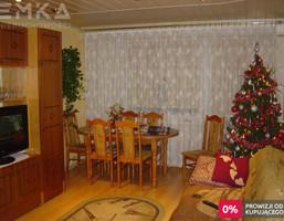 Mieszkanie na sprzedaż, Krąplewice, 49 m²