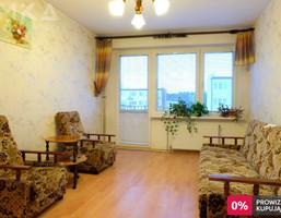 Mieszkanie na sprzedaż, Grudziądz Lotnisko, 48 m²
