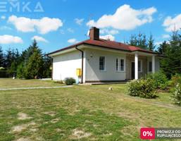 Dom na sprzedaż, Mochle, 102 m²