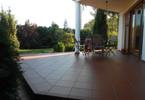 Dom na sprzedaż, Toruń Wrzosy, 240 m²