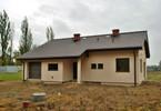 Dom na sprzedaż, Turzno, 114 m²