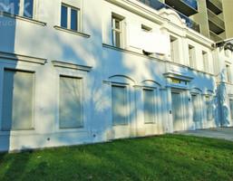 Komercyjne na sprzedaż, Toruń Bydgoskie Przedmieście, 51 m²