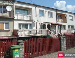 Dom na sprzedaż, Świecie Żeromskiego, 170 m²