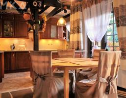 Dom na sprzedaż, Górsk, 230 m²